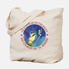 PETER PAN - FAIRY DUST Tote Bag