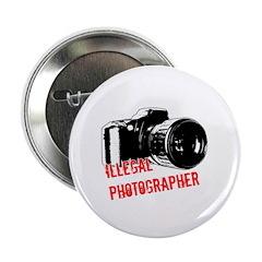 Illegal Photographer 2.25