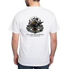 Utah Space Command Shirt