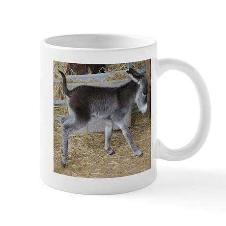 baby3 Mugs