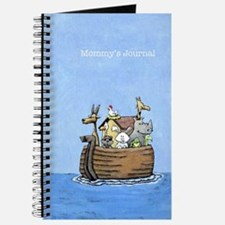 Mommy's Journal