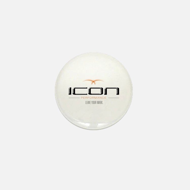 Cute Strength and conditioning Mini Button