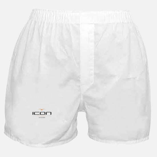 Cute Strength and conditioning Boxer Shorts