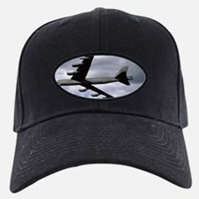 B-52 Stratofortress in Flight Baseball Hat