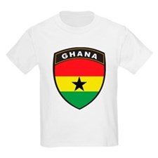 Ghana T-Shirt