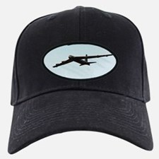 B-52 Stratofortress Ascending Baseball Hat