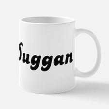 Mrs. Duggan Mug