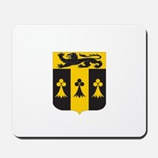 taule Mousepad