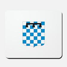 siracourt Mousepad