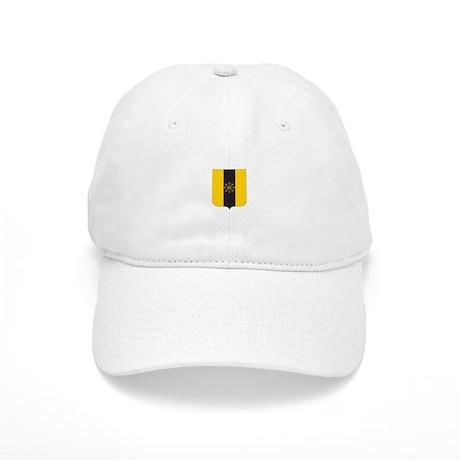saudemon Cap