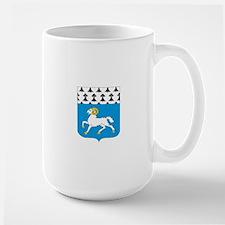 quimper Mug