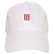 saint brice en cogles Baseball Cap