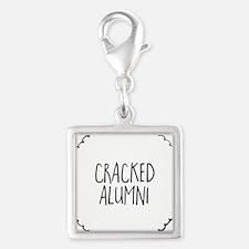 Cracked Alumni Charms