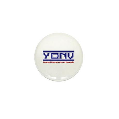 YDNV Mini Button