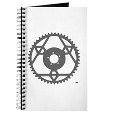 Stronglight Chainring rhp3 Journal