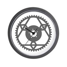 Stronglight Chainring rhp3 Wall Clock