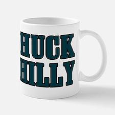 Phuck Philly 1 Mug
