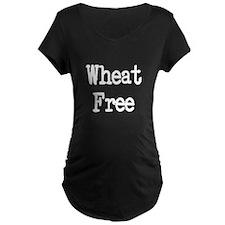 Wheat Free T-Shirt