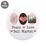 Peace Love Bull Market 3.5