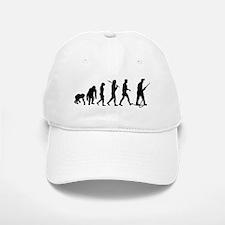Miners Mining Baseball Baseball Cap