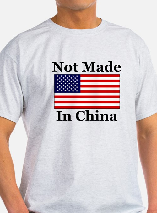 made in usa t shirts shirts tees custom made in usa