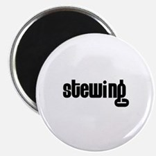 Stewing Magnet