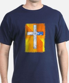 Unique Christian creed T-Shirt