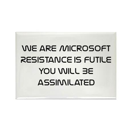 Computer Humor Magnet