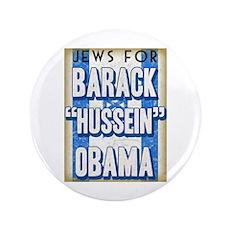 Jews For Barack Obama 3.5