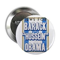 Jews For Barack Obama 2.25