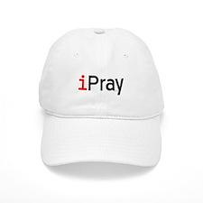 Cool Pray for nuns Baseball Cap