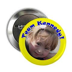 Team Kennedy 2007 2.25
