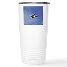 Cute Boyle Travel Mug