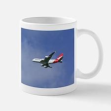 A380 Mugs
