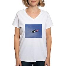 Cute Boyle Shirt