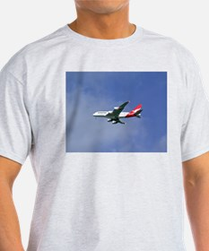 Funny Boyle T-Shirt