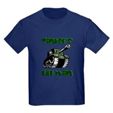 tankerslm T-Shirt