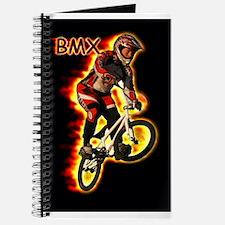 HSBMX680f Journal