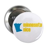Minnesota nice Single