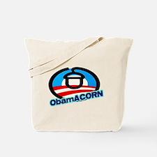 ObamACORN Tote Bag