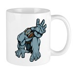 Help Me Brute Mug
