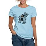 Help Me Brute Women's Light T-Shirt