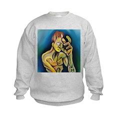 Redemption Sweatshirt