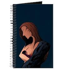 Nursing Mother Journal