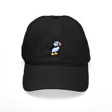 Puffin Baseball Hat