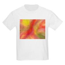 Fire Wizard T-Shirt