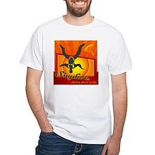 Skydiving Shirt