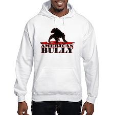 American Bully Hoodie