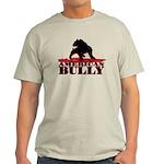 American Bully Light T-Shirt
