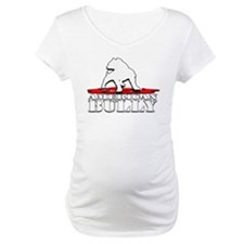 American Bully Shirt